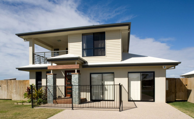 Finlay_Homes–Fairfield_Waters-03 REA