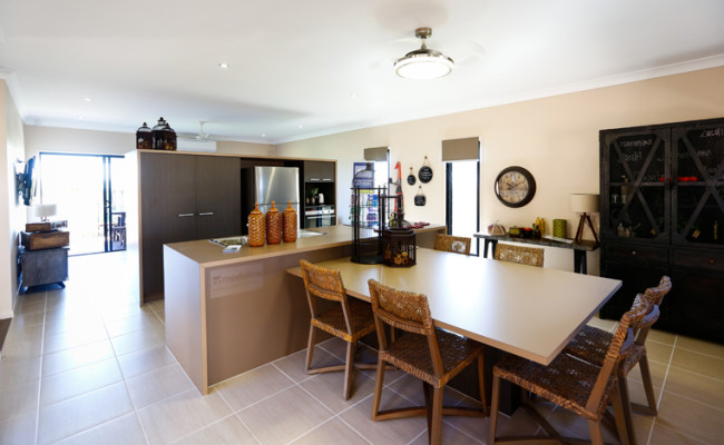 North Shore-Finlay Homes-0007