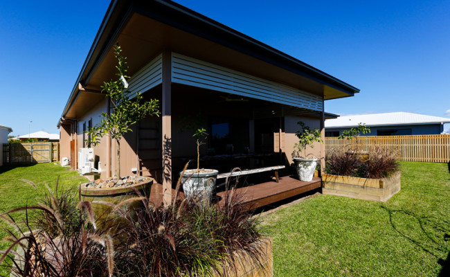 North Shore-Finlay Homes-0009