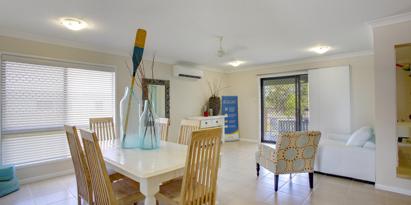 Finlay Homes are builders of new homes in Townsville & Cairns