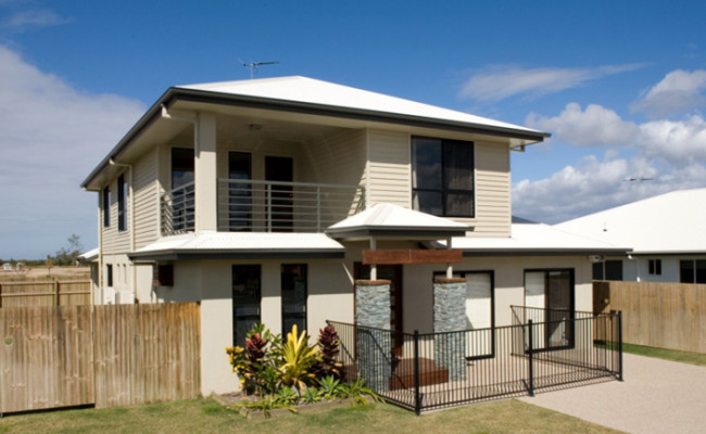 Finlay_Homes–Fairfield_Waters-01 REA