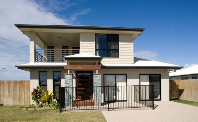 Finlay_Homes–Fairfield_Waters-04 REA